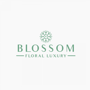 Blossom Floral Luxury